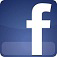 Facebook.png - small